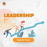 หลักสูตรภาวะผู้นำ, ภาวะผู้นำ, ผู้นำ, Leadership, อบรมภาวะผู้นำ